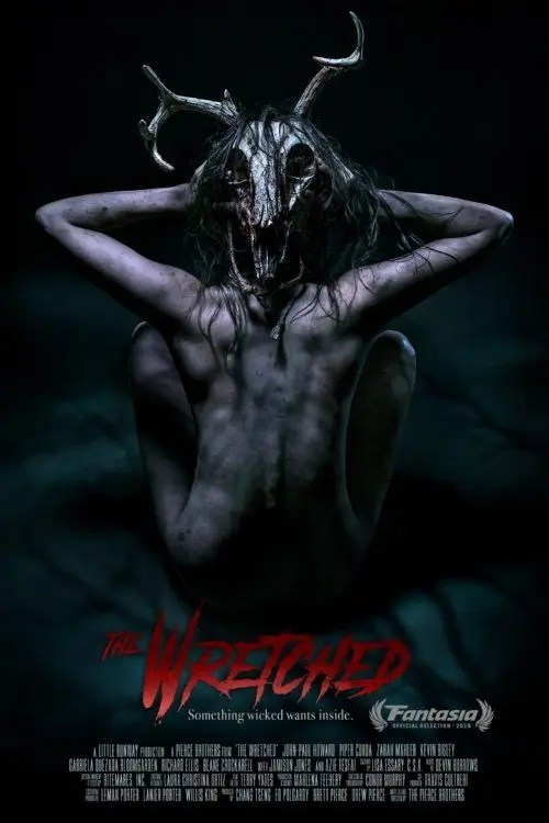 The Wretched-final-poster