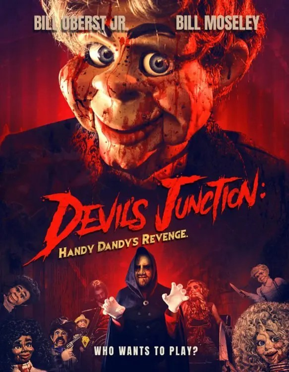 Devils Junction Handy Dandy KA_FINAL