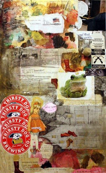 (Fig. A) Collage by Riley Kemerling