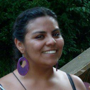 Carla Gonzalez On Training High School Students As Community Organizers