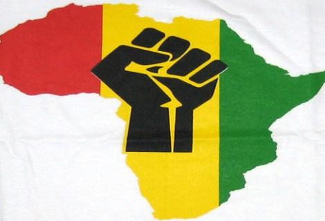 "Ajamu Baraka: ""The Settler Capitalist State"", Ferguson, and the Human Right to Resist Oppression"