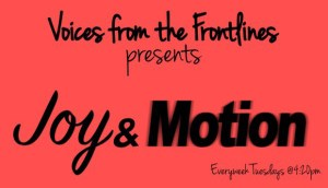 joyandmotion