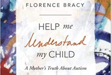Voices Radio: BOOK SIGNING, POSTPONED!!! We hear from a mother and father and author of Help Me Understand My Child; A Mother's Truth About Autism. Florence and Charles Bracy.