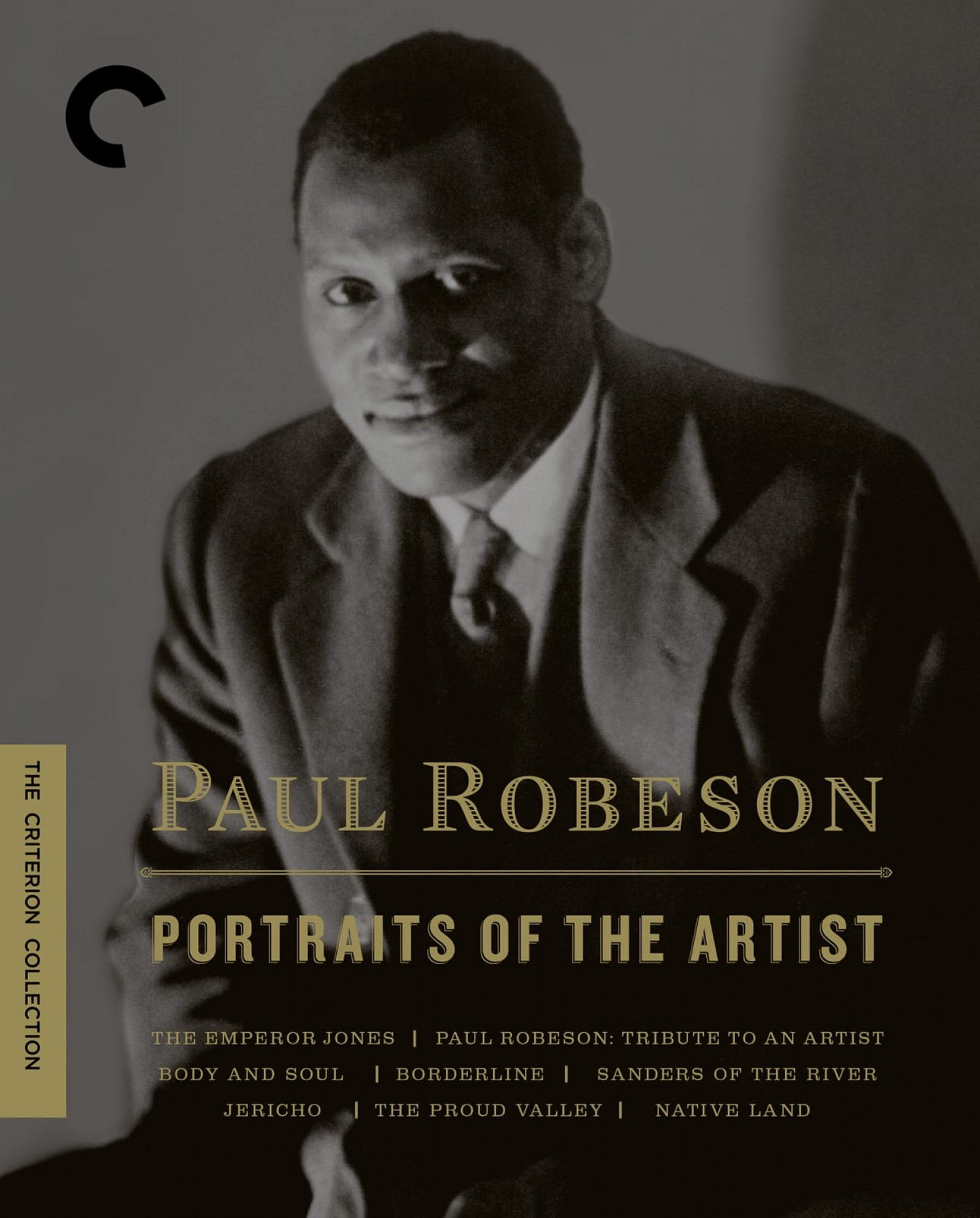 Voices Radio: Eric Mann and Alan Minsky talk about the late great Paul Robeson.