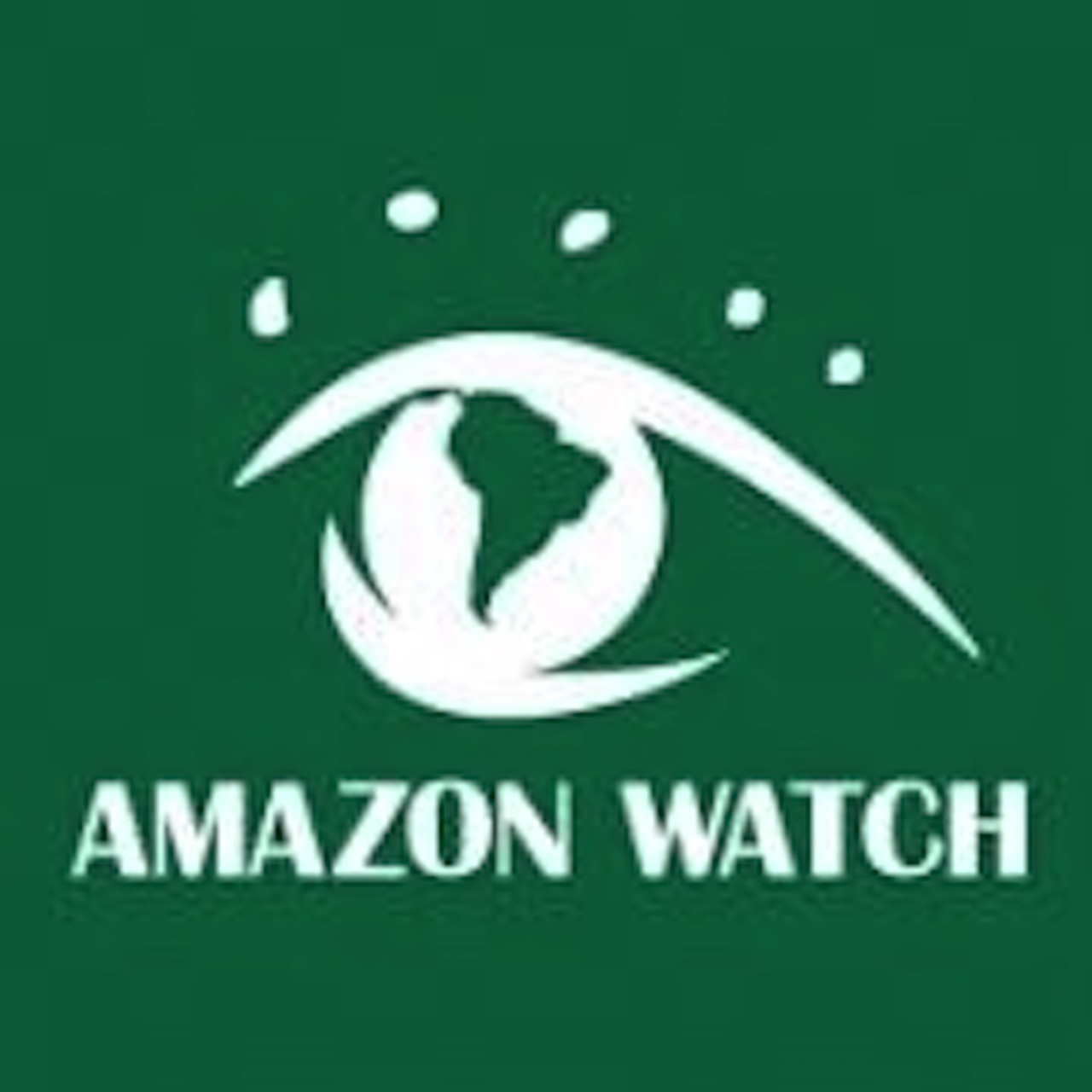 Voices Radio: Tuen in to hear the latest about Amazon, in this weeks episode; Amazon Watch.