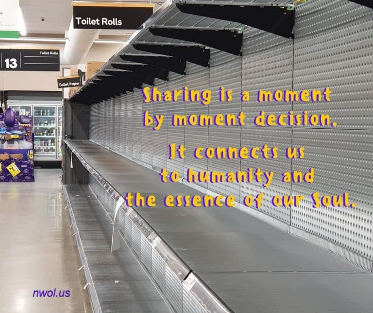 Sharing-is-a-moment-by-moment-decision-3-25-768x644