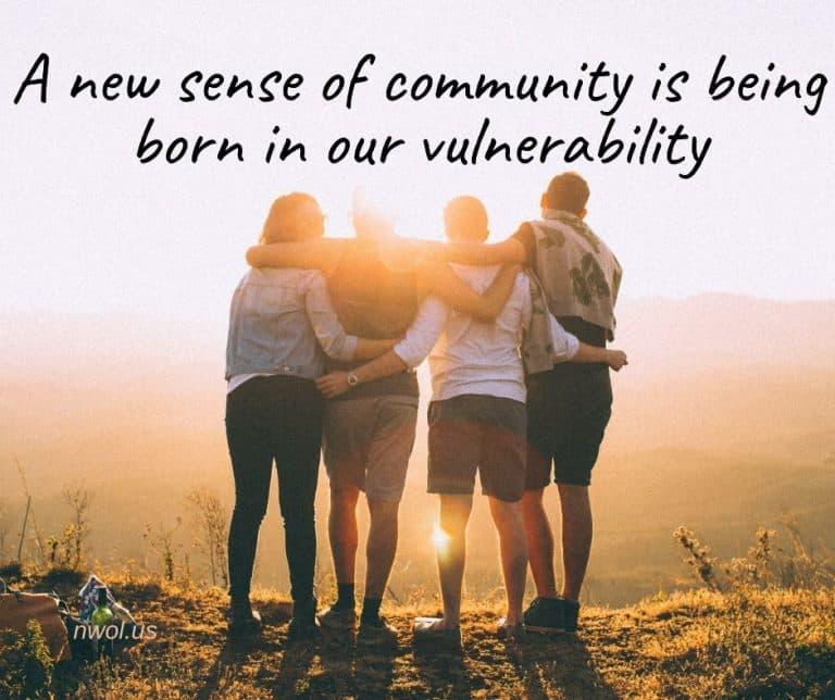 A-new-sense-of-global-community-114-b-768x644
