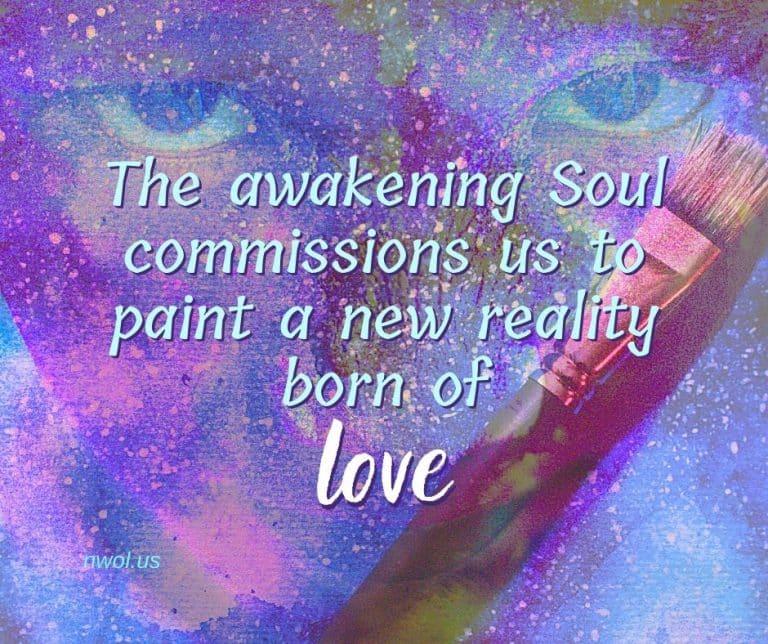 The-awakening-Soul-commissions-us-3-170-768x644