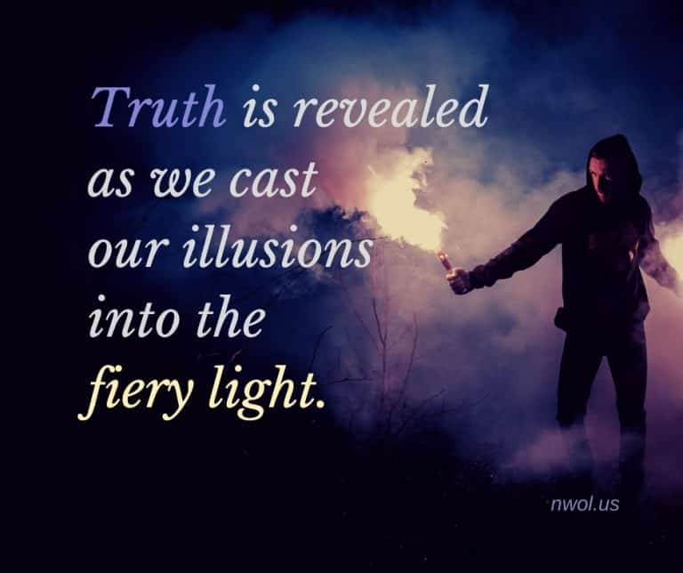 Truth-is-revealed-3-168-768x644
