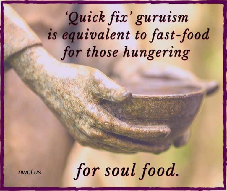 Quick-fix-guruism-2-253-768x644