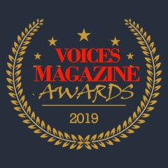 2019 Voices Awards