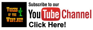 Click to subscribe to our YouTube Channel!