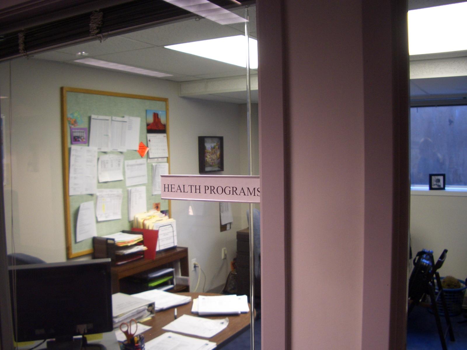 amelia-selfs-office