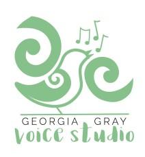 privacy voice studio