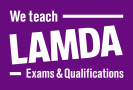 lamda musical theatre exams paris