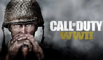 Call-of-Duty-WW2-Nintendo-Switch-823982.jpg