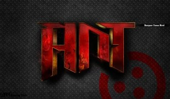 ant-logo-gamermarket-620.jpg