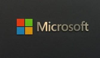 Windows 10 October Update Yayımlandı, Beklemeden İndirin!