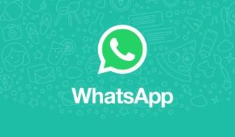 Whatsapp, Kullanıcı Verilerini Artık Facebook İle Paylaşmayacak!