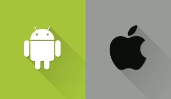 Android-ve-iOS.png