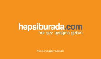 Hepsiburada-Logo.jpg