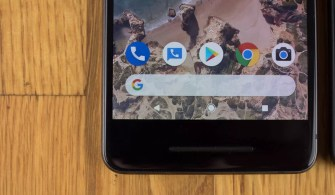 Google-pulls-popular-launcher-with-Google-Feed-integration-from-Play-Store