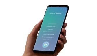 Samsung-considers-asking-Google-to-help-with-improving-Bixby