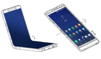Samsung-executive-says-that-it-will-unveil-its-foldable-phone-this-year-possibly-in-November
