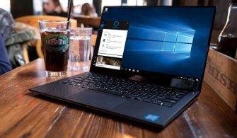 Bilgisayarınızdaki herhangi bir dosya ya da programı başka bilgisayara nasıl taşıyabilirsiniz?
