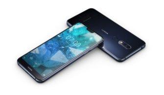 Nokia-7-on-siparis-verenlere-fotoğraf-video-kiti-hediye