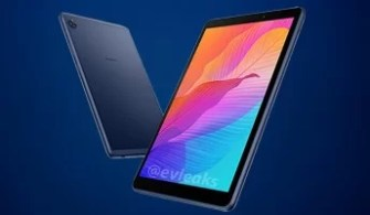 Huawei Mediapad t