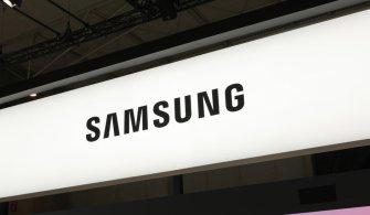 Firmaların Maaliyet Düşürme Çabaları, Qualcomm, Samsung ve Apple Ne Yapıyor?
