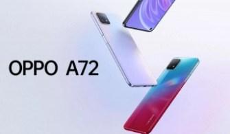 a72 5g