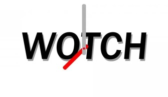 oneplus-watch-logo