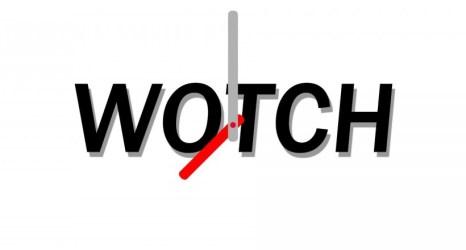 oneplus-watch-logo
