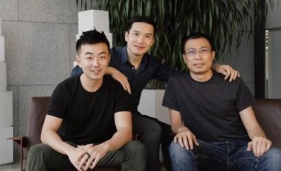 OnePlus kurucu ortakları