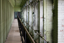 The Need for Cultural Competence in the Correctional System