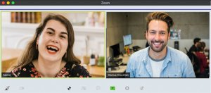Voice to word FAQs Accent modification for individuals-zoom