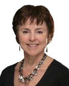 Heather Chetwynd