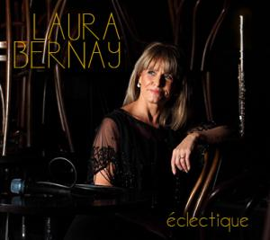 RTEmagicC_Laura_Bernay_CD_Cover_10.jpg