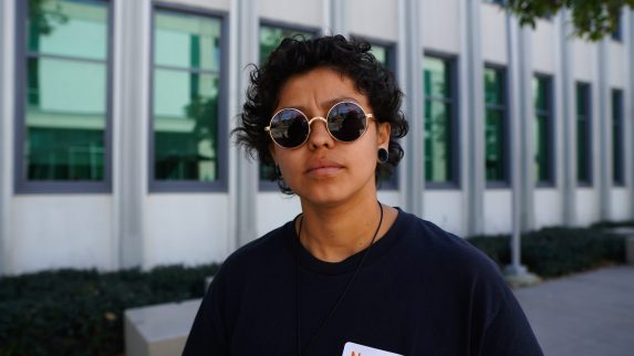 A photo of Noah X.