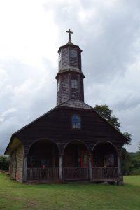 Eglise Colo