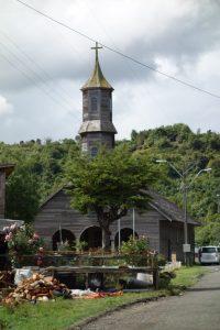 Eglise Calen