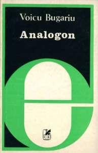 analogon_bugariu