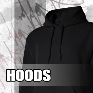 HOODS_