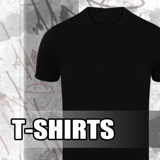 T-SHIRTS_