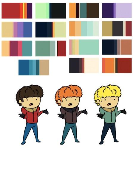 color_ideas_and_palette