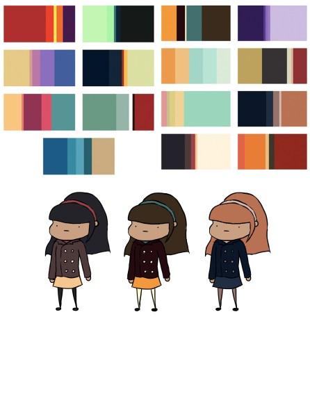 jen-color-scheme