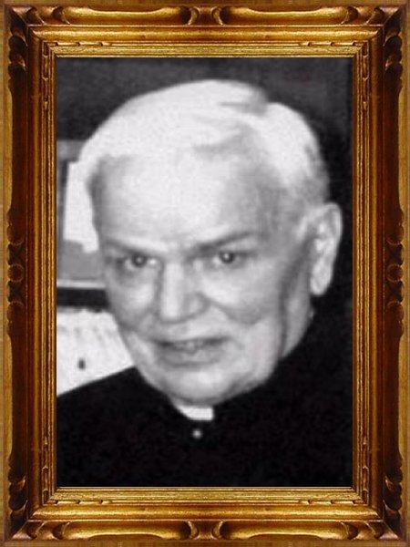 Résultats de recherche d'images pour «Monseigneur Ottavio Michelini»