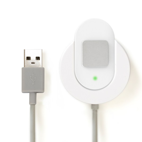 Lumo Lift with USB Charger